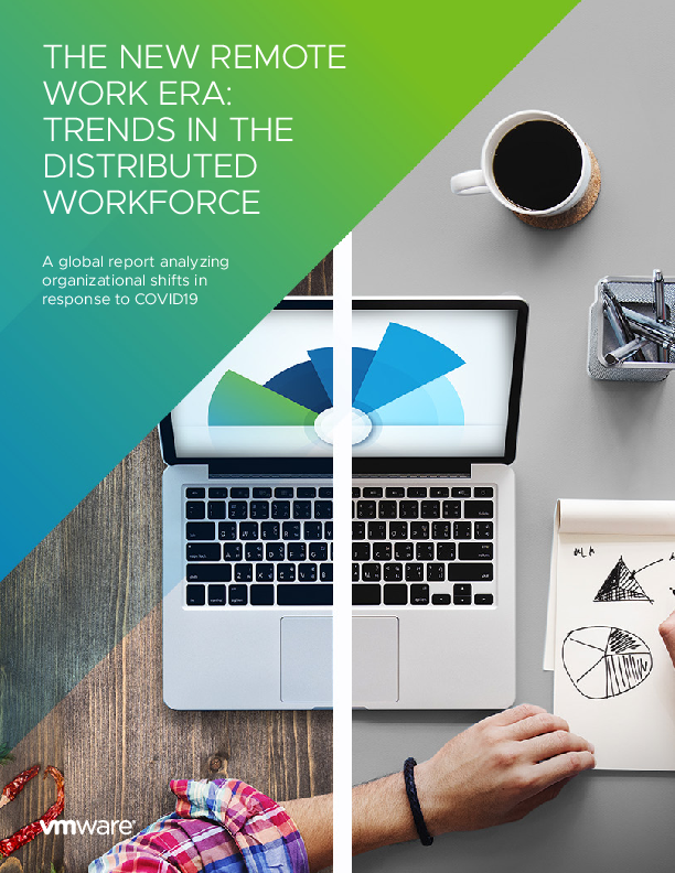 Thumb original the remote work era trends in the distributed workforce   en