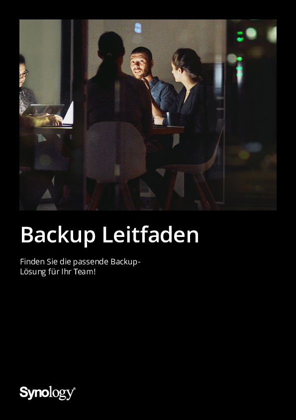 Thumb original 1 wp backup leitfaden synology