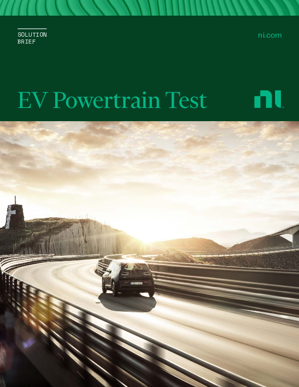 Thumb original 36140 atvt powertrain ev solutions brief ltr en wr