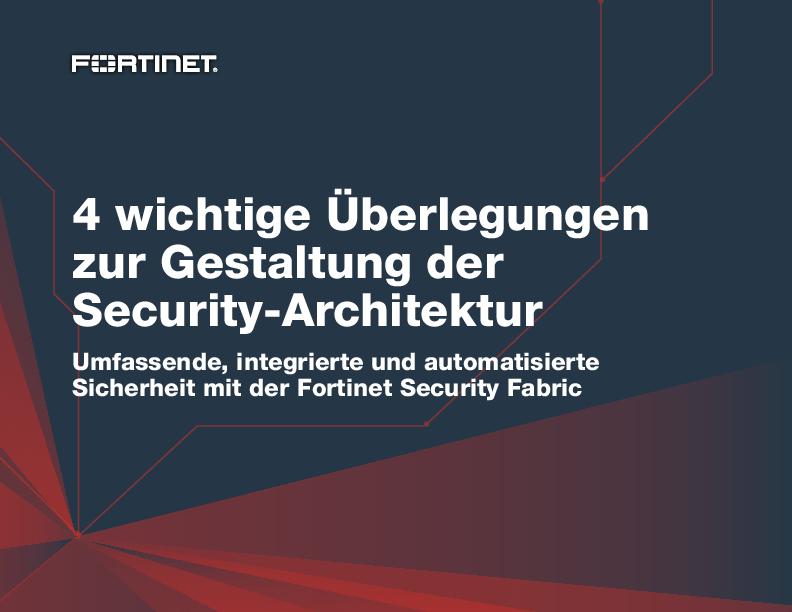 Square cropped thumb original ebook considerations security architect de de lr cab84a499bb0c9f6