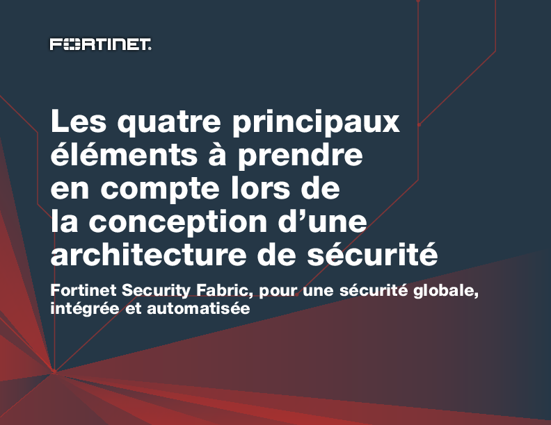 Thumb original ebook considerations security architect lr fr