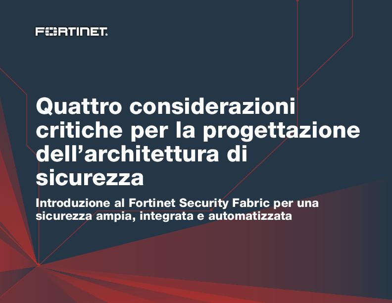 Thumb original ebook considerations security architect it lr