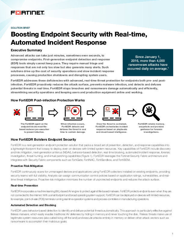 Thumb original sb boosting endpoint security with realtime automated incident response