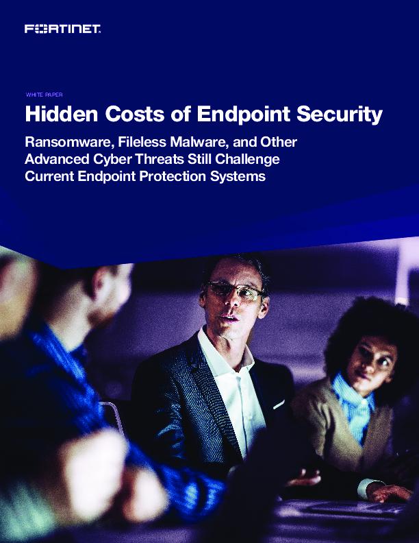 Thumb original wp hidden costs endpoint security