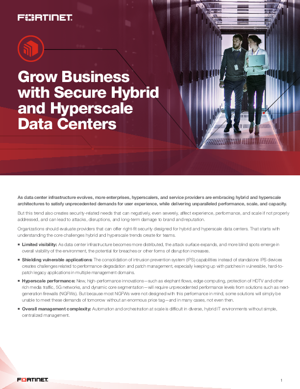 Thumb original pov grow business with secure hybrid and hyperscale data centers