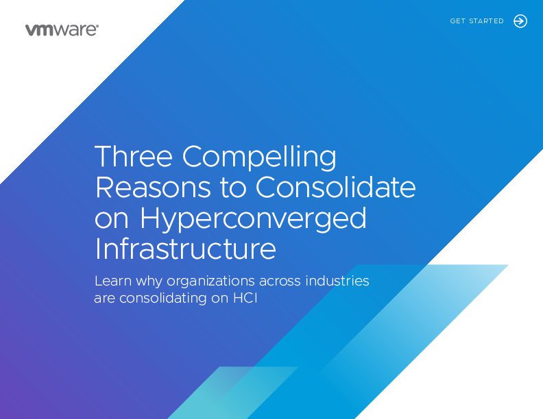 Thumb original 3 compelling reasons to consolidate on hci   en