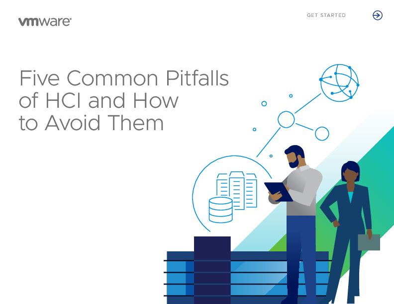 Thumb original 5 common pitfalls of hci   how to avoid them   en