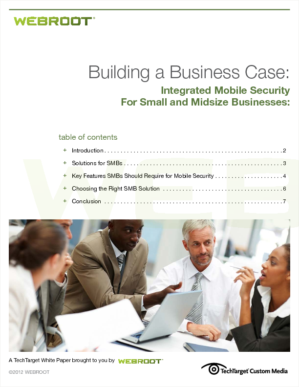 Thumb original webroot building mobile business case