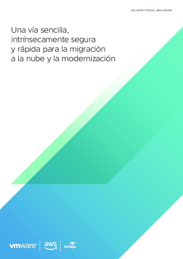 Thumb original vmc asset 1 es   599252 spa a fast path to cloud migration modernization es