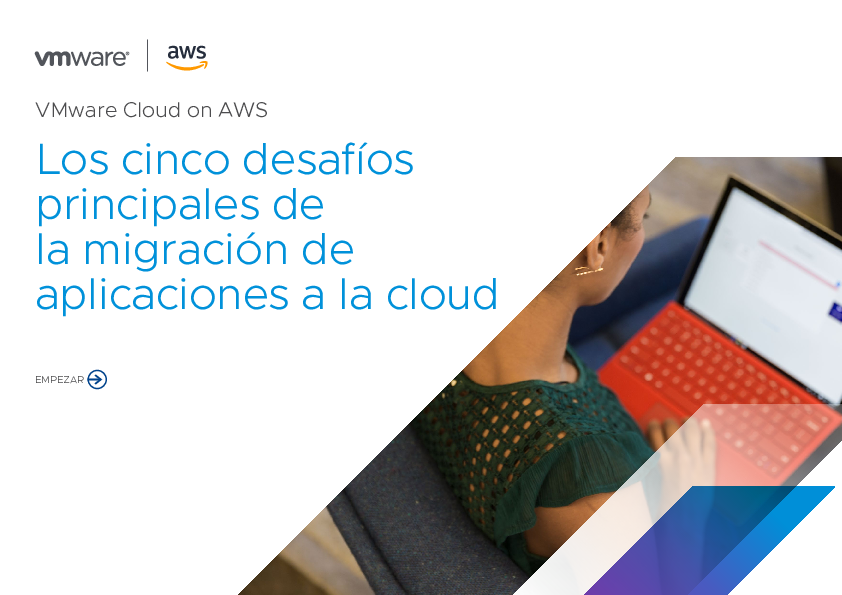 Thumb original vmc asset 2b es   599252 spa top 5 challenges of migrating apps to the cloud es  1