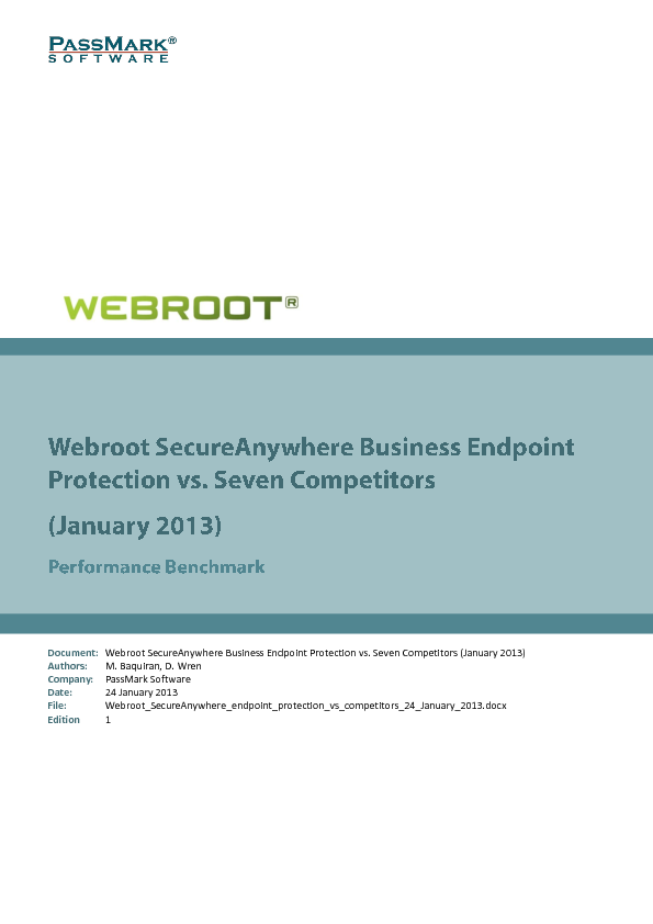 Thumb original webroot secureanywhere