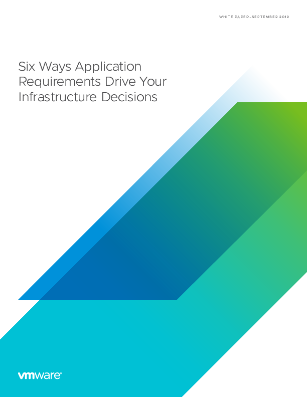 Thumb original 6 ways app requirements drive your infrastructure decisions   en