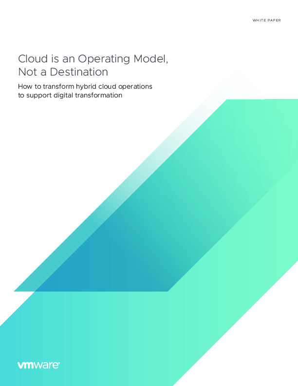 Thumb original cloud is an operating model not a destination   en
