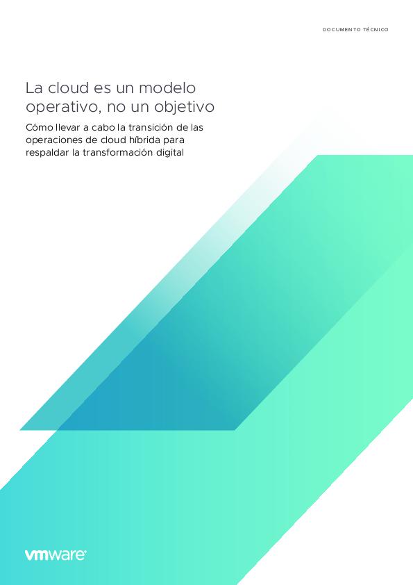 Thumb original cloud is an operating model not a destination   es