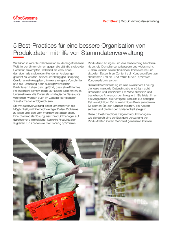 Thumb original zg2 executive brief pmdm best practices for managing data de stibo