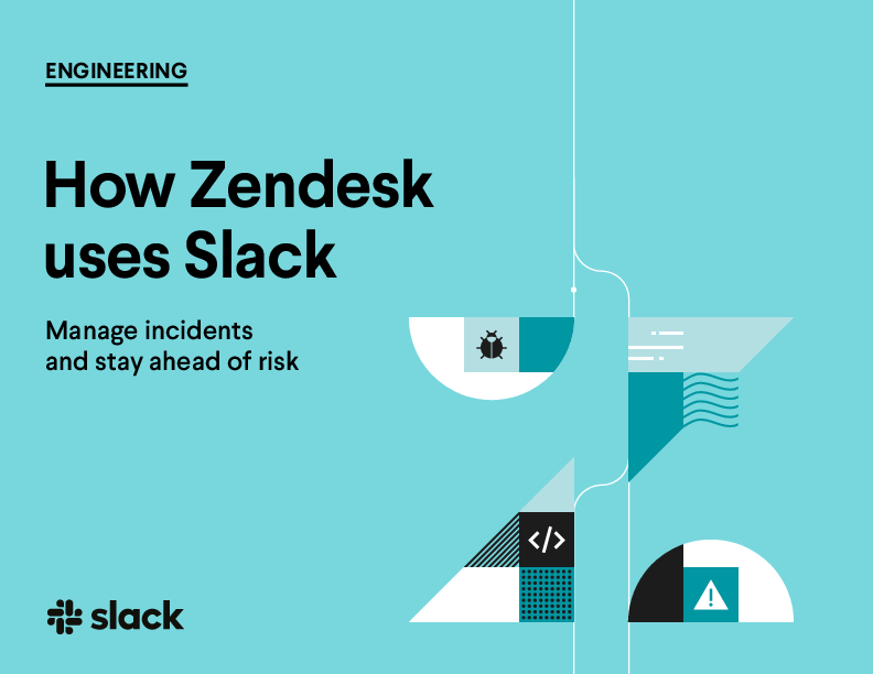 Thumb original how zendesk uses slack
