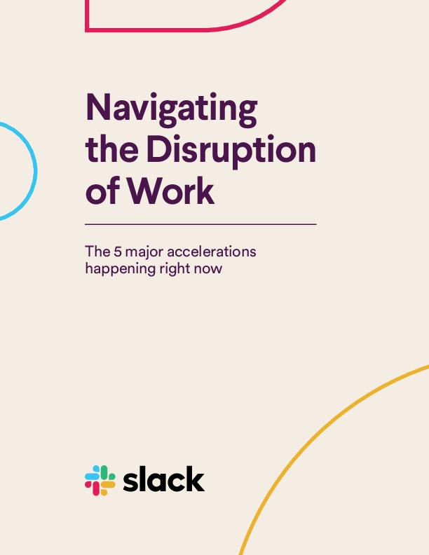Thumb original navigating the disruption of work