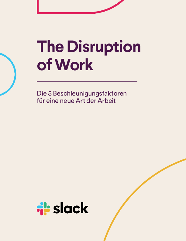 Square cropped thumb original navigating the disruption of work  de .pdf 5ebd748e19f0ca2c