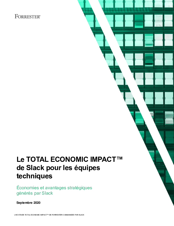 Thumb original  fr  the total economic impact of slack for technical teams
