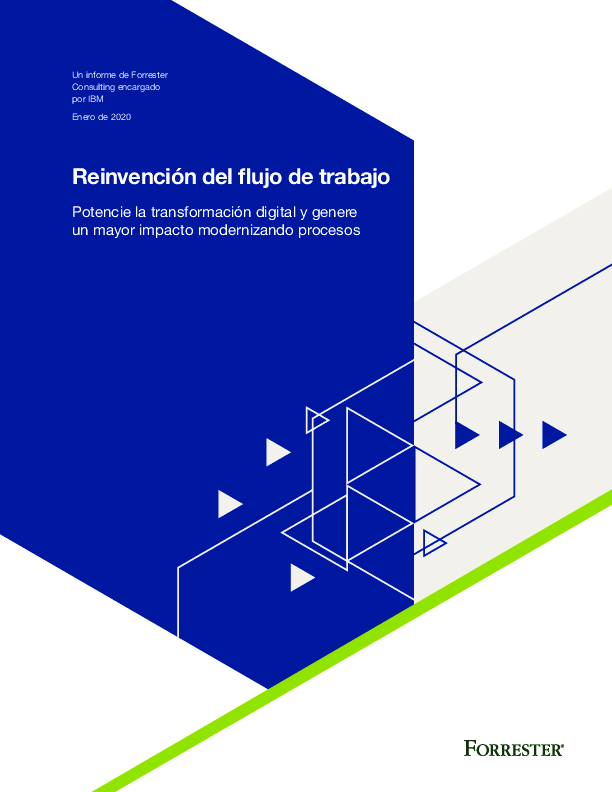 Thumb original ibm intelligent workflows tlp post production es es