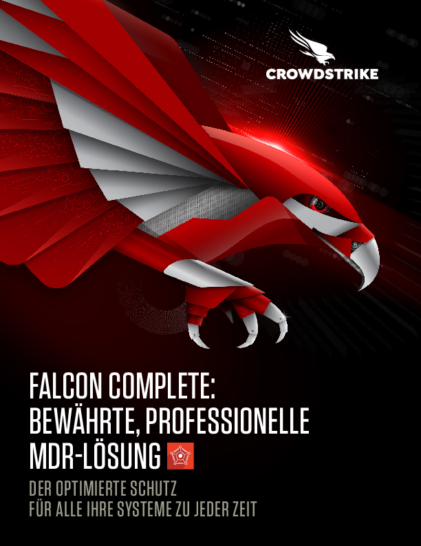 Thumb original falcon complete wp   de