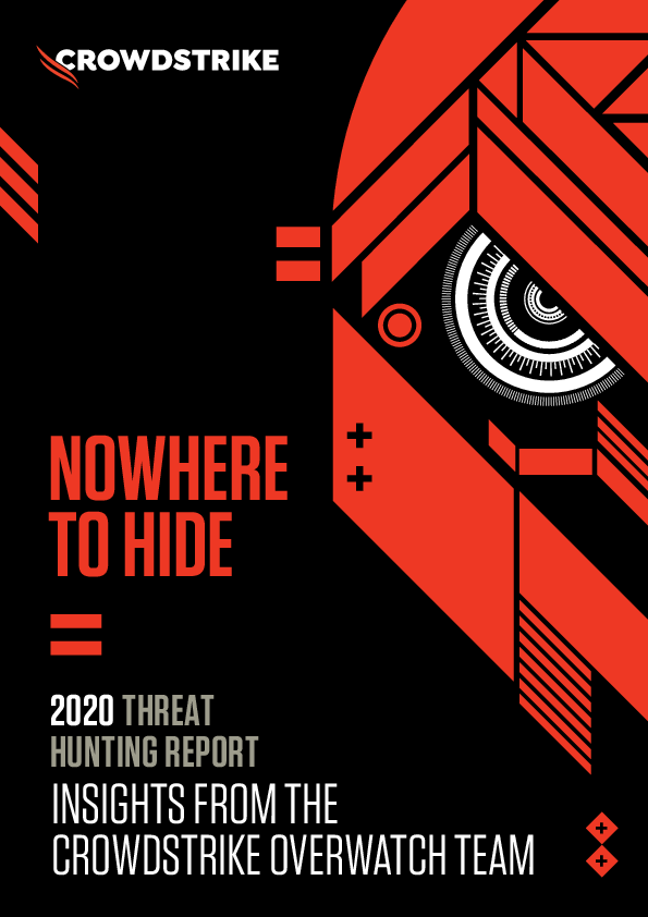 Thumb original report2020overwatchnowheretohide