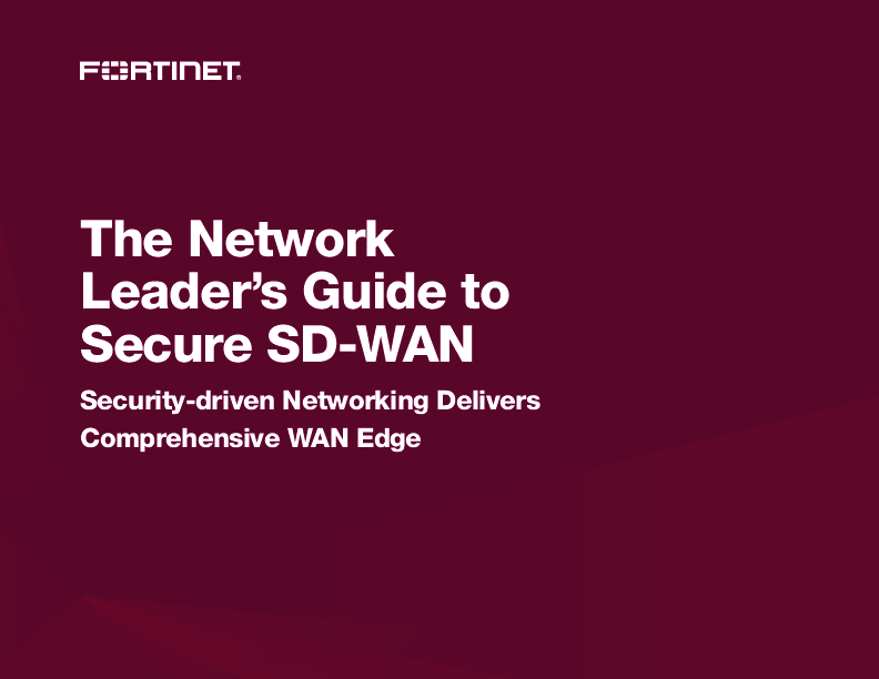Thumb original eb the network leaders guide to secure sd wan