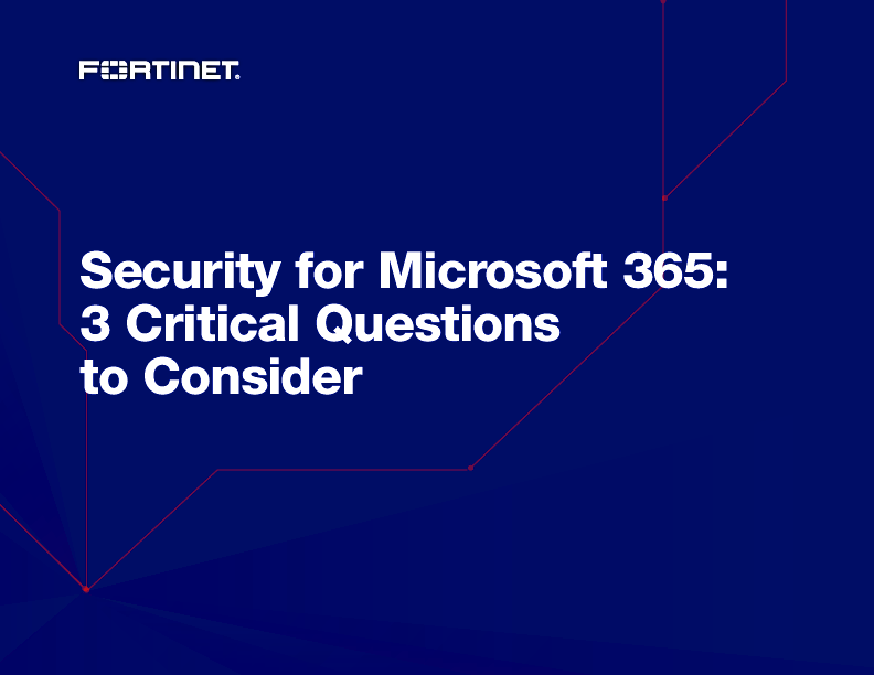 Thumb original eb security for microsoft  365 3 critical questions to consider