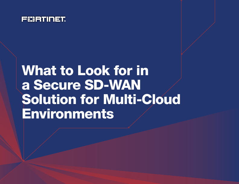 Thumb original eb what to look for in a secure sdwan solution for multicloud environments