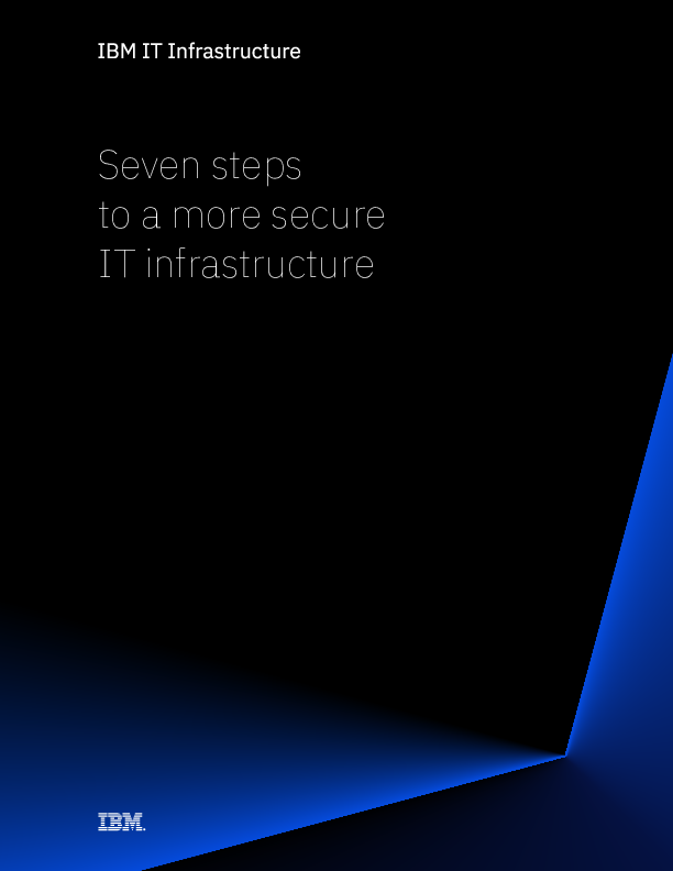 Square cropped thumb original seven steps securev2 bd7b4f741944d02c