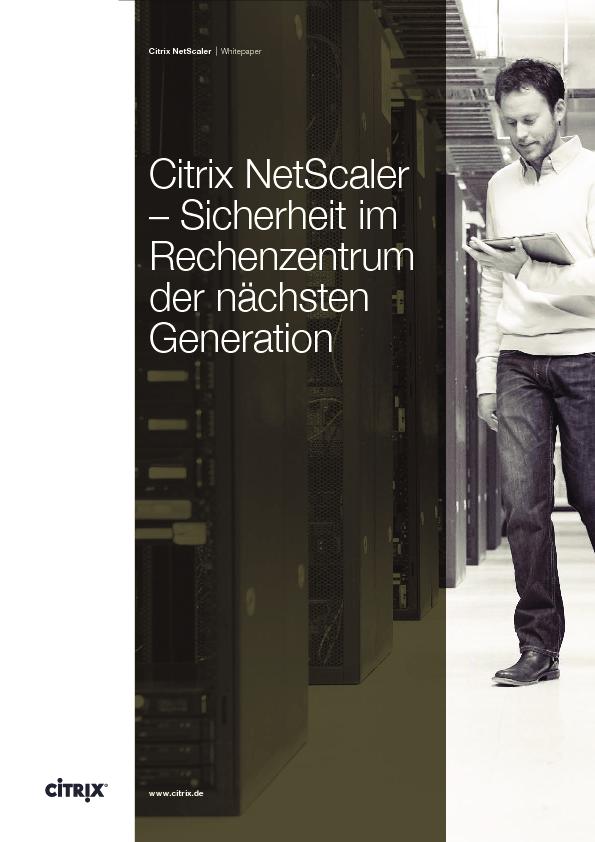 Square cropped thumb original citrix netscaler a foundation for next generation datacenter security de