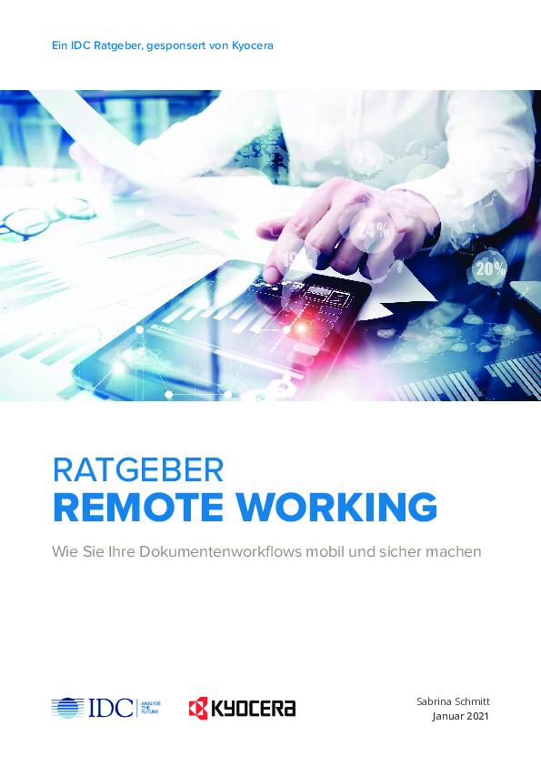 Thumb original idc ratgeber remote working kyocera 2021 web