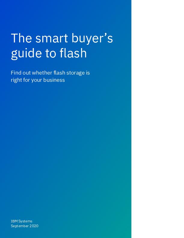 Thumb original flashbuyers guide 6812 v3 1 35023035usen