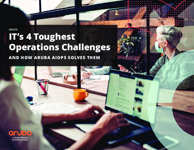 Thumb original it s 4 toughest operations challenges   en