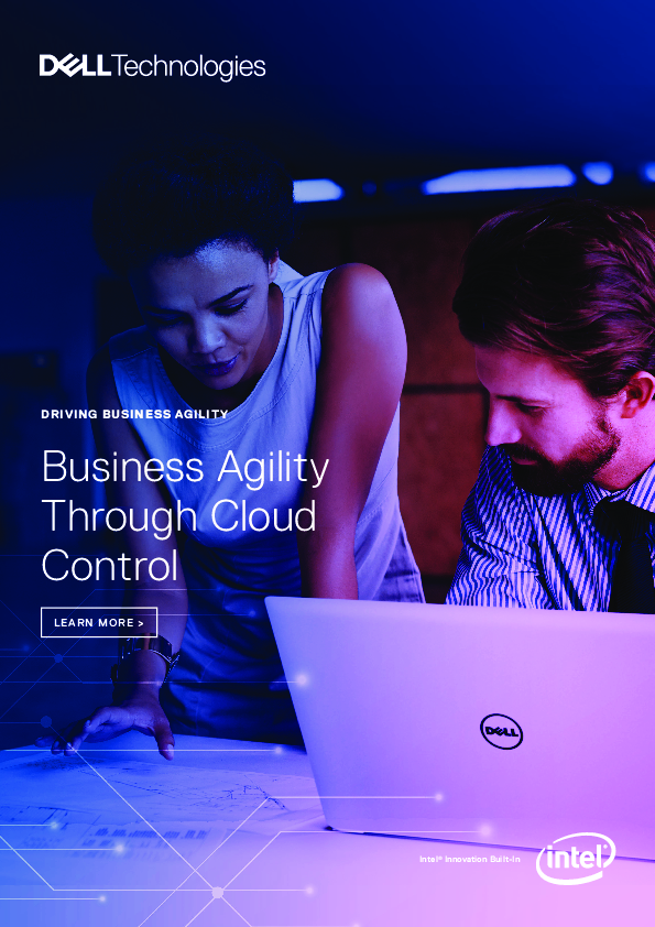 Thumb original cloud driving business agility through cloud control en