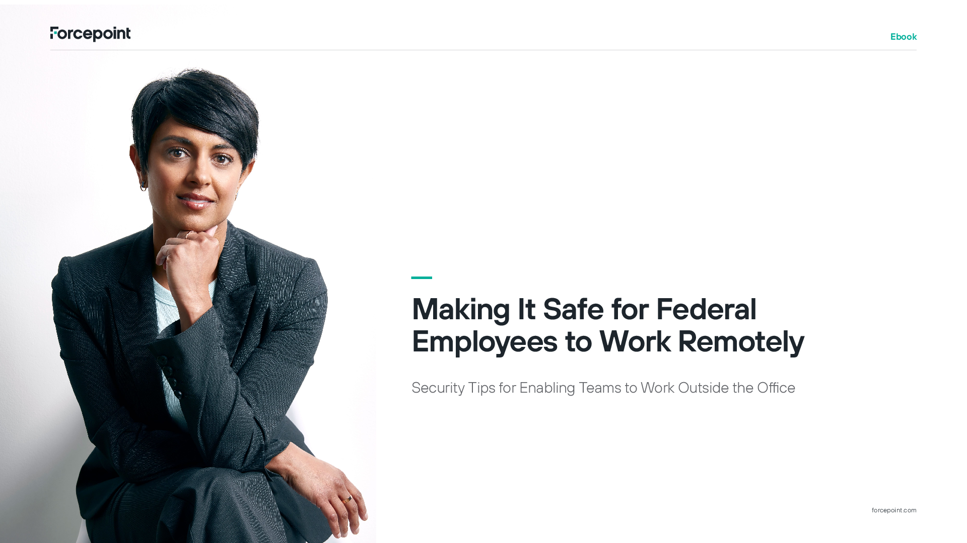Square cropped thumb original ebook federal employees remote work en ca6af2e00bc2079a