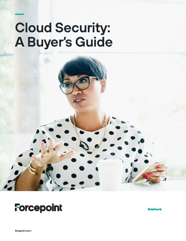 Thumb original ebook cloud security buyers guide en
