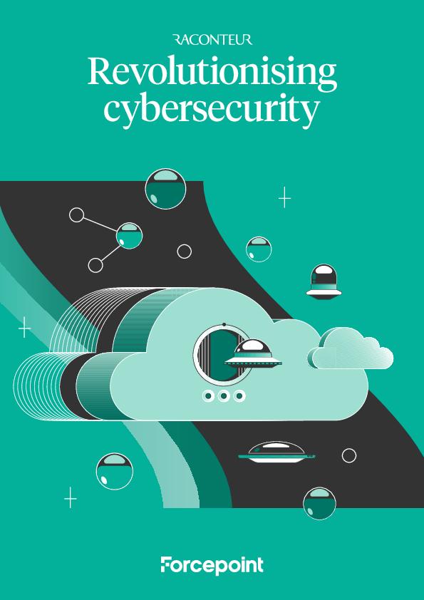 Thumb original revolutionising cybersecurity   spreads