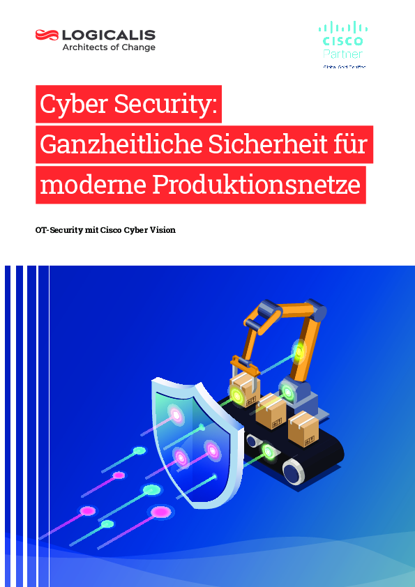 Thumb original 2021 02 whitepaper cyber security deu