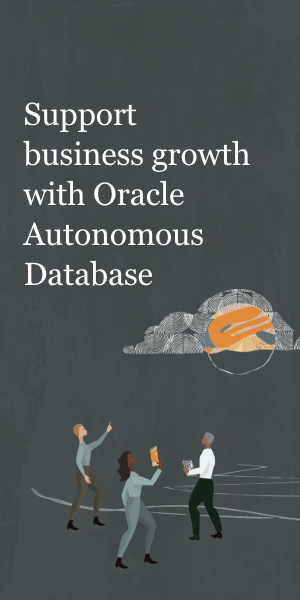 Square cropped fy21 q4 mdw content syndication oracle autonomous database for dummies 300x600 2 en 38f7dcb54ae328c5