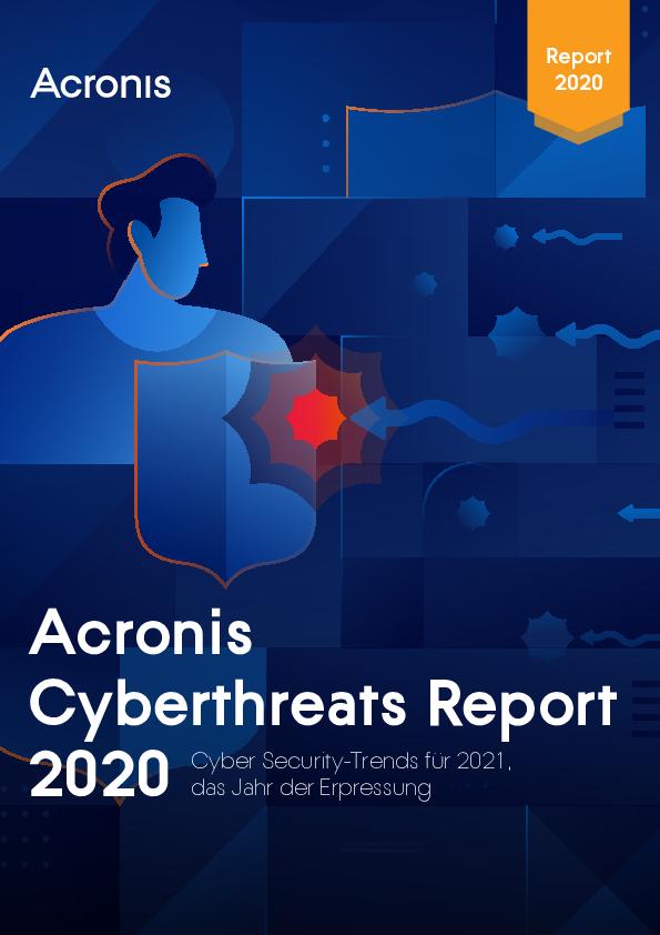 Square cropped thumb original acronis cyber threats report 2020 201203 de de 1  d1e3a3c74c40320e
