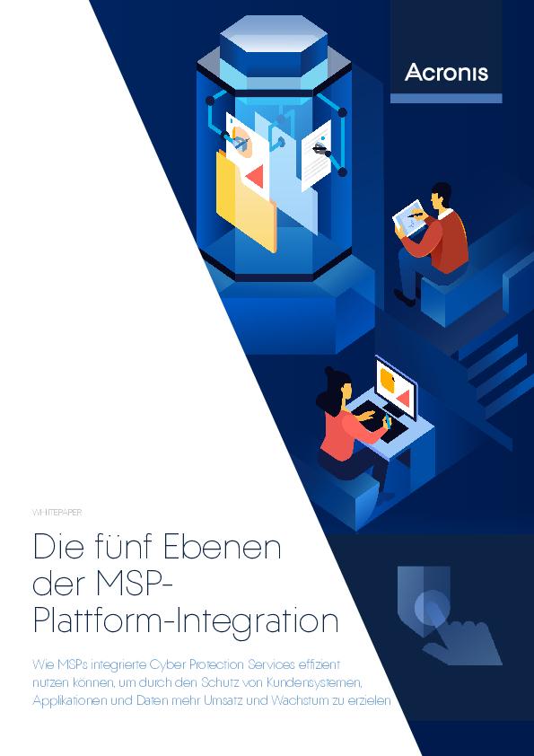 Thumb original wp five pillars of integration de de 200420