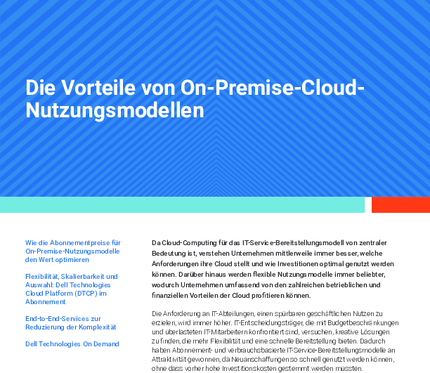 Square cropped thumb original 1.tech target die vorteile von on premise cloud  nutzungsmodellen 2775f22a81796542