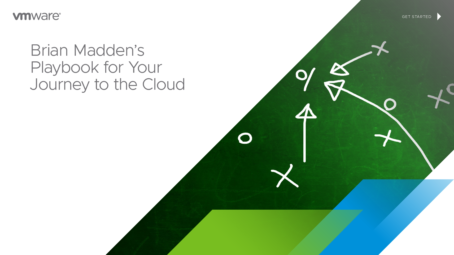 Thumb original brian madden s playbook for your journey to the cloud en