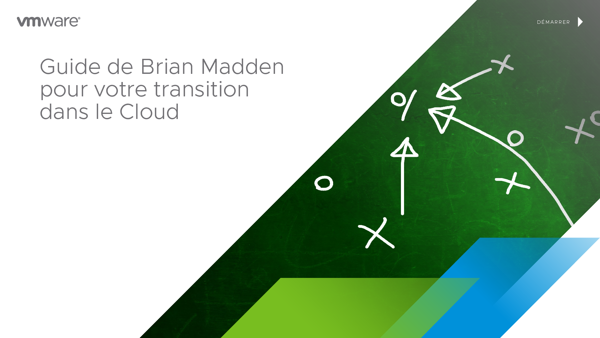 Thumb original brian madden s playbook for your journey to the cloud fr