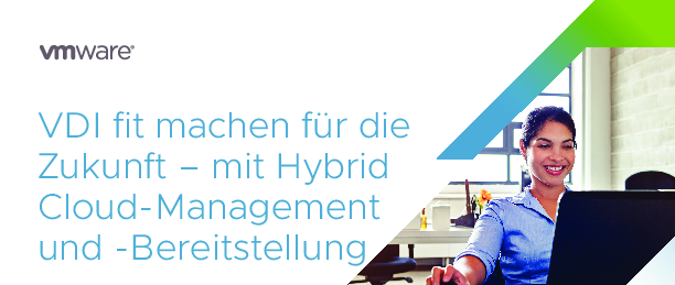 Cropped thumb original optimize vdi for the future with hybrid cloud management and deployment de 62f718885d34b682