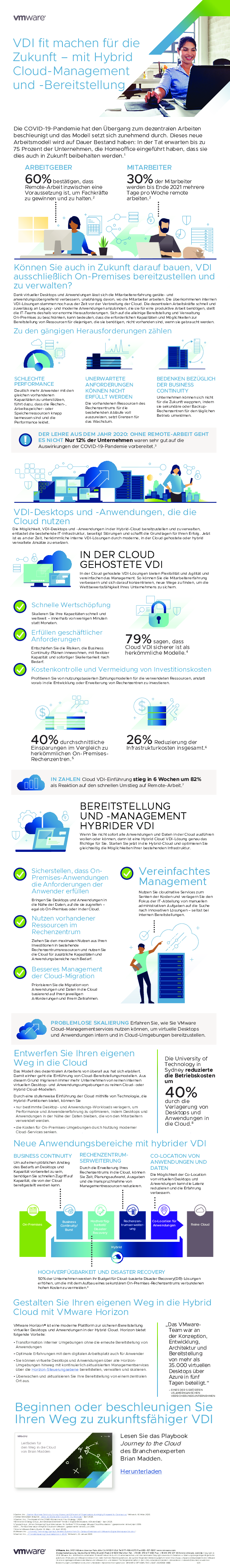 Thumb original optimize vdi for the future with hybrid cloud management and deployment de