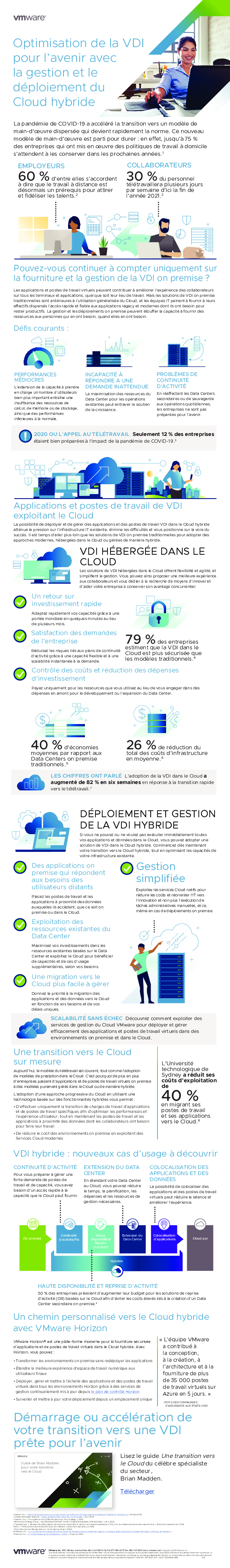 Cropped thumb original optimize vdi for the future with hybrid cloud management and deployment fr c3934d5dfacf4532