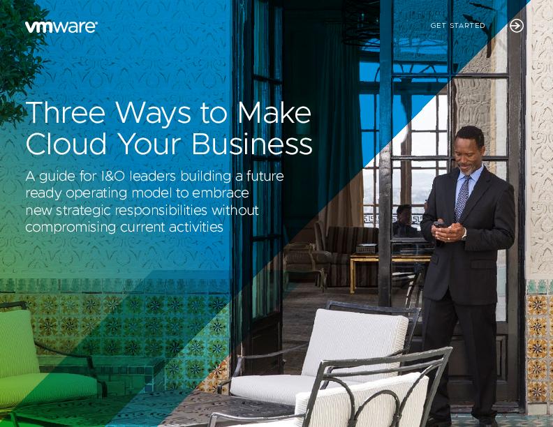 Thumb original three ways to make cloud your business   en