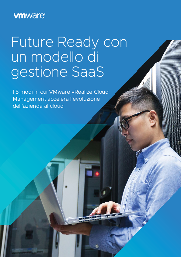 Thumb original future ready with saas management   it
